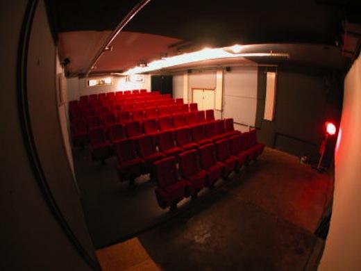 neues kino basel