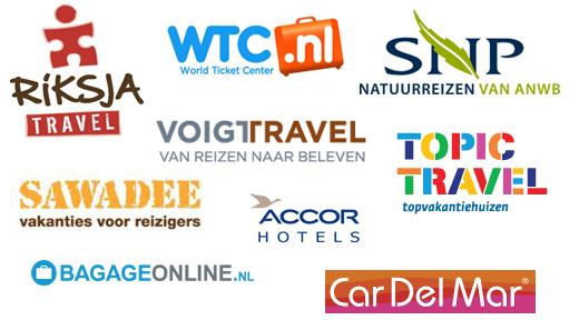 partners-reisaddict