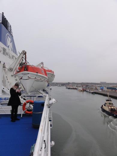 dek-mini-cruise-newcastle