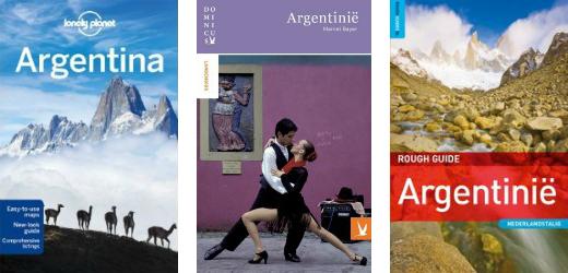 reisgidsen-argentinie