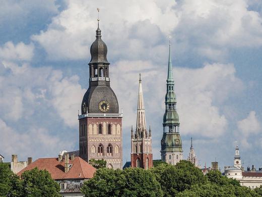 stedentrip-riga-estland