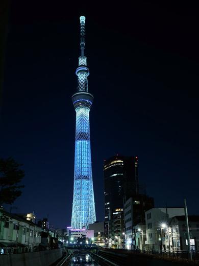 tokyo-skytree-japan