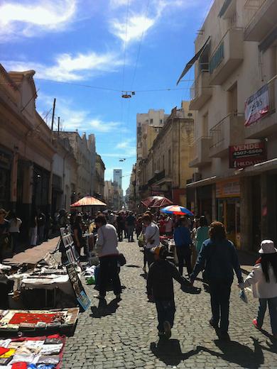 markt-san-telmo-buenos-aires