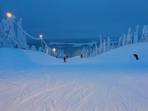 skien-ruka-finland