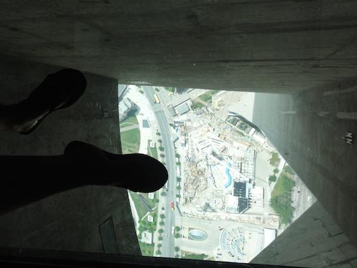 cn-tower-toronto-glas