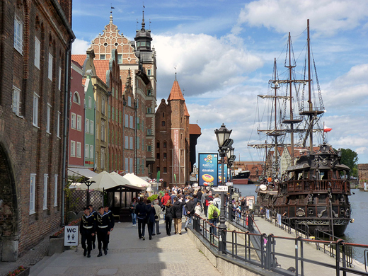 haven-gdansk-polen
