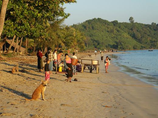 myanmar-ngapali-strand