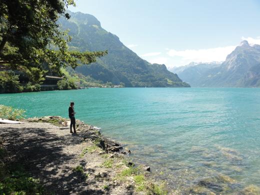 vierwoudstrekenmeer-zwitserland