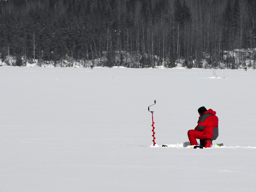 ijsvissen-finland