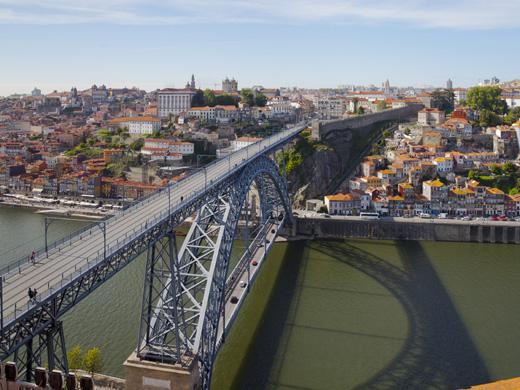 porto-stedentrip-november