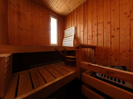 sauna-finland