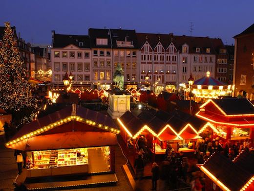 kerstmarkt-dusseldorf