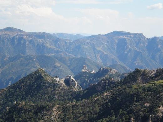 Copper Canyon7