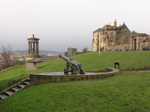 carlton-hill-edinburgh