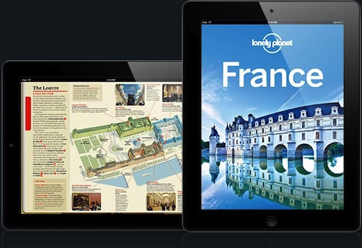 lonely-planet-ebook