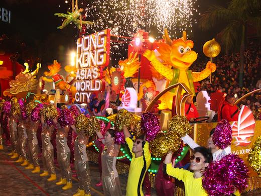 parade-hongkong-nieuwjaar