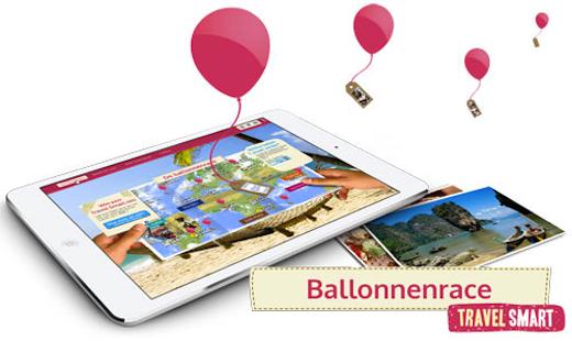 travel-smart-ballonenrace
