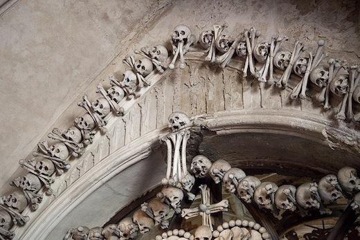 ossuarium-sedlec-kapel