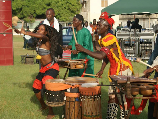 roots-festival-gambia