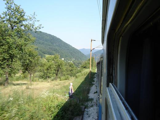 trein-bosnie