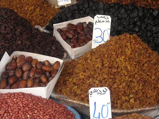 dadels-fez-marokko