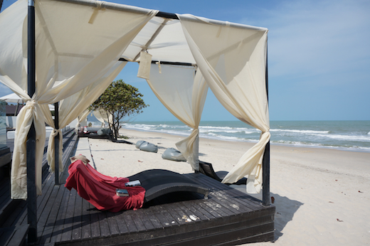 strand-khanom-thailand