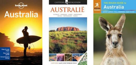 reisgidsen-australie
