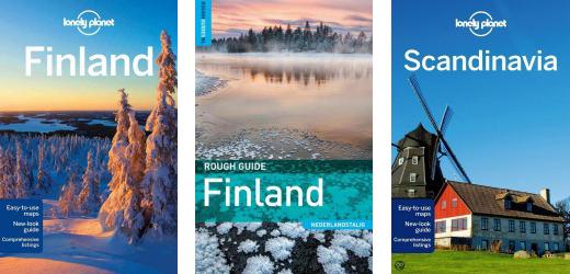 reisgidsen-finland
