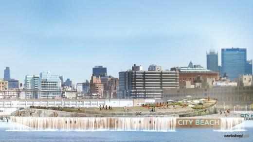 strand-manhattan-new-york-overzicht