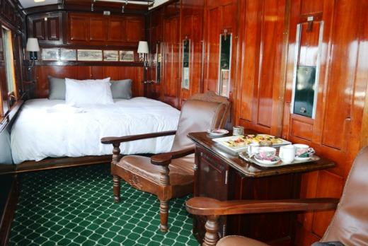 trein-hotel-zuidafrika-luxe