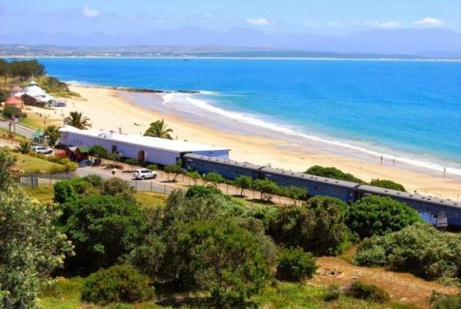 trein-hotel-zuidafrika-overzicht