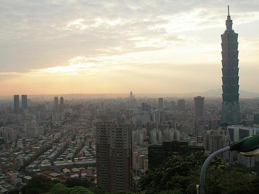 taipei-101-taiwan