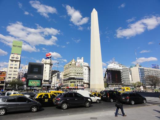 obelisk-buenos-aires