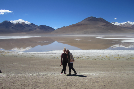 zoutvlakte-bolivia