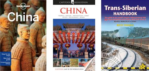 reisgidsen-china