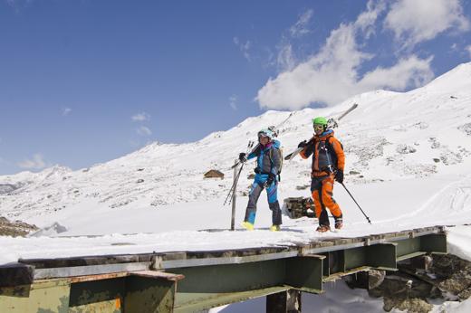 wintersport-ski-oostenrijk