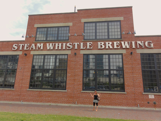 steam-whistle-brewing-toronto