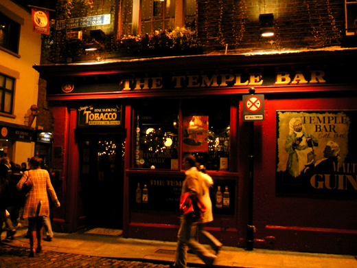 temple-bar-dublin-ierland