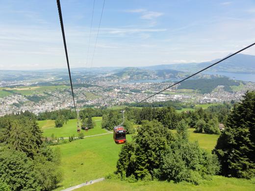 kabelbaan-pilatus-luzern-zwitserland