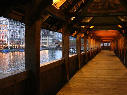 kapelbrug-luzern-zwitserland