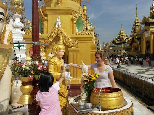 myanmar-tempel-yangon