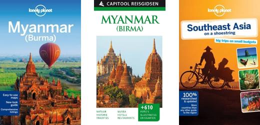 reisgidsen-myanmar
