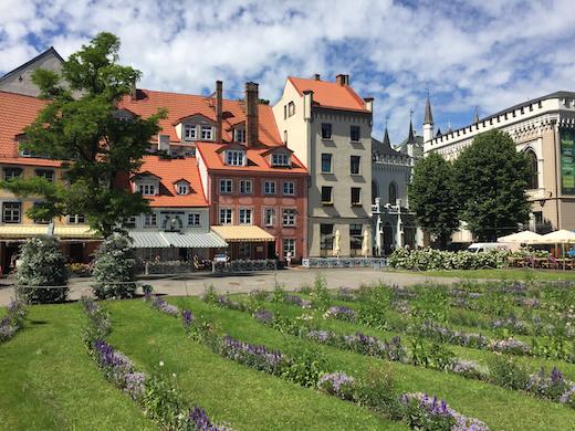gildenhuis-riga-letland