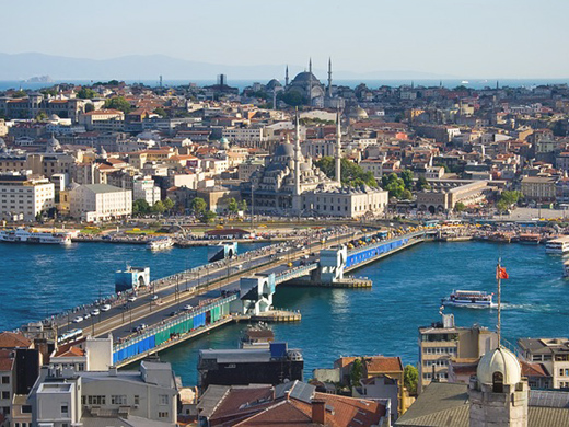 istanbul-stedentrip-november