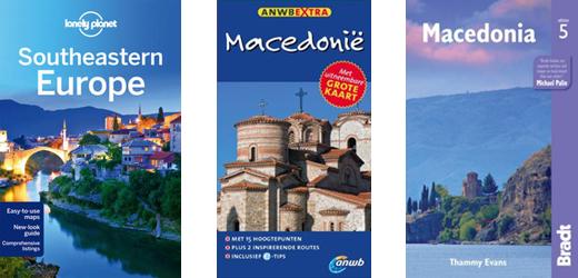 reisgidsen-macedonie